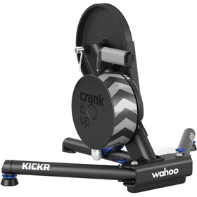 Wahoo Fitness KICKR 4.0 Indoor trainer